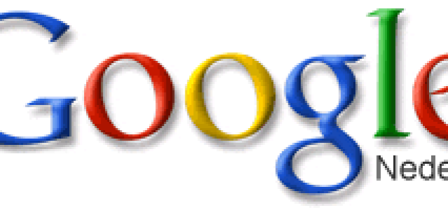 Kan je offline koopgedrag beïnvloeden met Google?
