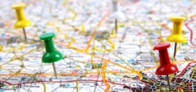 Key Requirements for Localized Content Marketing