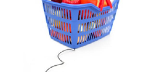 Kan amazon.com offline koopgedrag beïnvloeden?